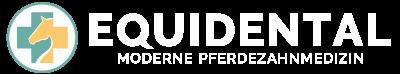Equidental Logo